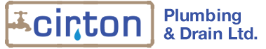 Cirton Plumbing & Drain Ltd.